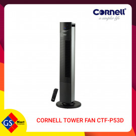 image of CORNELL TOWER FAN CTF-P53D