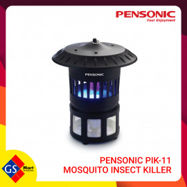 image of Pensonic PIK-11 Mosquito Insect Killer