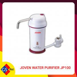 image of Joven Water Purifier JP100