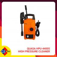 image of QUASA HPU-44005 HIGH PRESSURE CLEANER