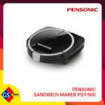 PENSONIC SANDWICH MAKER PST-960