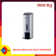 image of MOCHA MPA1019S SOAP DISPENSER