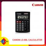 Canon LS-88L Calculator