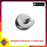 SORENTO SRT3363-1 HOOK BAR