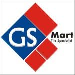 GS Ceramic & Hardware Sdn. Bhd.
