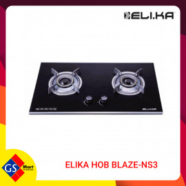 image of Elika Hob Blaze-NS3