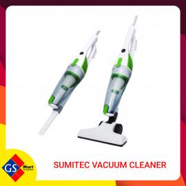 image of SUMITEC VACUUM CLEANER