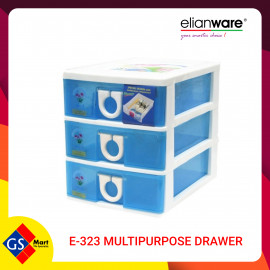 image of E-323 Multipurpose Drawer