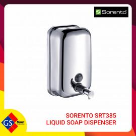 image of Sorento SRT385 Liquid Soap Dispenser