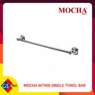 image of MOCHA M7908 SINGLE TOWEL BAR