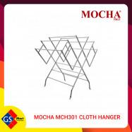 image of MOCHA MCH301 CLOTH HANGER