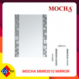 image of MOCHA MMR3010 MIRROR