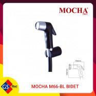 image of Mocha M66-BL Bidet