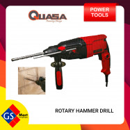 image of 28MM 3IN1 ROTARY HAMMER