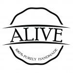 Alive's Handmade