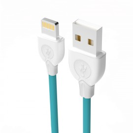 image of Charging Cable-iPhone
