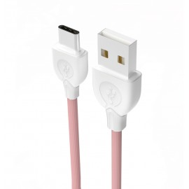 image of Charging Cable-type C