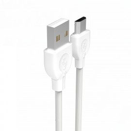 image of Charging Cable-Micro USB