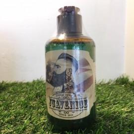 image of Juavenice Liquid Pomade