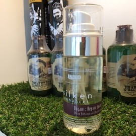 image of INNO Silken Enhancer Organic Repair Serum