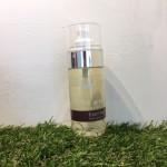 INNO Silken Enhancer Organic Repair Serum