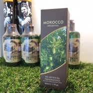 image of Morocco Argan Oil