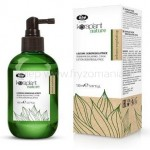 LISAP MILANO KERAPLANT NATURE SEBUM-REGULATING LOTION (100ML)