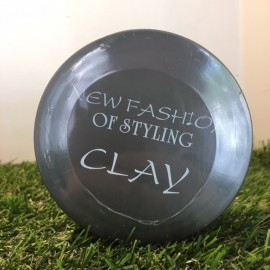 image of SB-II Professional Styling Clay