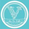 Vin De Cafe