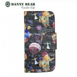 image of Danny Bear 3D Series Card Bag
