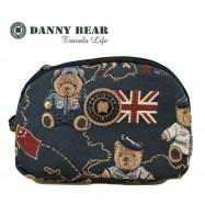 image of Danny Bear Sailing Bear Series