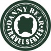 DANNY BEAR OUTLET JB