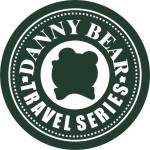 DANNYBEAR OUTLET HOUSE