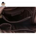 Danny Bear Travel Series Elf Bear Casual Backpack