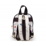 Danny Bear 2in1 Chest Bag