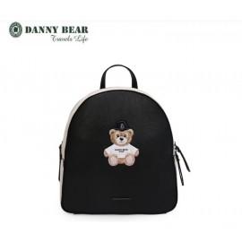 image of Danny Bear Jean Series Backpack
