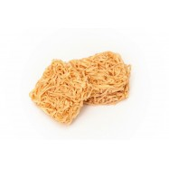 image of Tehki Premium Organic Carrot Ramen noodle 萝卜拉面