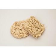 image of Tehki Premium Pumpkin Flavour Ramen Noodle 南瓜拉面