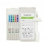 7 drugs Saliva Drug Test Kit DrugSense DSO7 (single)