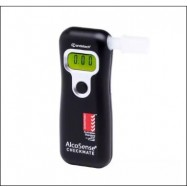 image of Andatech AlcoSense Checkmate Personal Breathalyzer Australian Standards AS3547 Certified Alcohol Tester