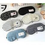 VFACTORY Eyeshade Cover Soft Eye Patch Sleeping Eye Mask For Travel TSB