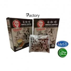 image of Kheng Hai Tranditional White Coffee