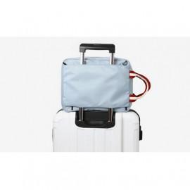 image of Local Travel Organizer Sling Bag Luggage Extra Storage Bag TSB