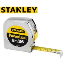 image of STANLEY MEASURING TAPE