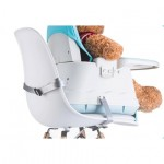 VFACTORY Baby-Care Multi-Function Baby Chair Dinning Child Dinner Adjustable