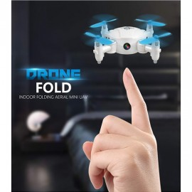 image of KK3 WIFI REALTIME Camera QUADCOPTER MINI DRONE Helicopter TSB