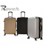 Rover Travel Luggage Bag Cabin Bag