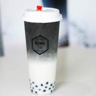 image of One (1) Earl Grey Milk Tea
