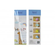 image of Bos's STRAW TWIN PACK 560ML