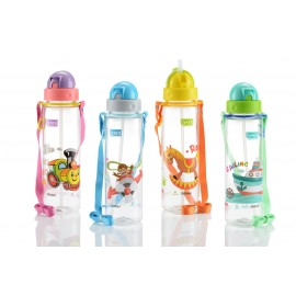 image of Bos's KIDS DRINKING BOTTLE 560ML